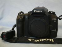 '  30 -NICE SET- ' Canon EOS 30 Professional SLR Camera c/w Remote Control -NICE- £39.99